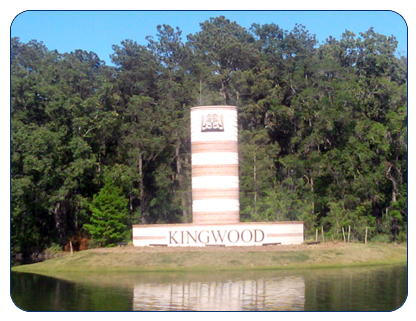 Featured-Kingwood