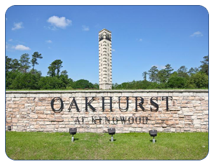 Featured-Oakhurst