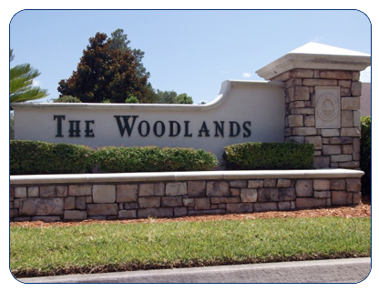 Featured-TheWoodlands