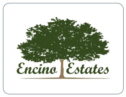 encino-estates-thumbnail